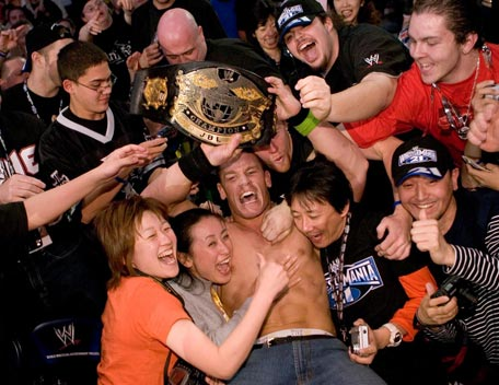 jbl wwe champion. wrestlemania 21 will most likely be remembered as the birthplace of john cena face modern day wrestling industry. he\u0027s this generation\u0027s hulk jbl wwe champion y