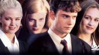 The first Cruel Intentions was nothing to write home about.  A teen sex drama with kids who don't act like kids.  Did you know there was a SEQUEL?